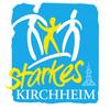 Starkes Kirchheim - Allen Kindern eine Chance