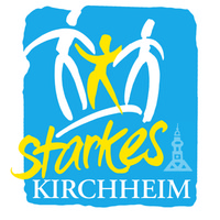 Fill 200x200 bp1493734886 logo starkes kirchheim ohne