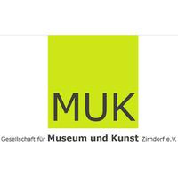 Fill 200x200 bp1493796789 logo muk