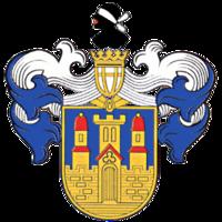 Fill 200x200 bp1493744166 eisenberg logo