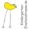Elterninitiativ-Kindergarten Einsteinstraße e.V.