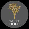 WeSeeHope // HOPEHIV Deutschland e.V.