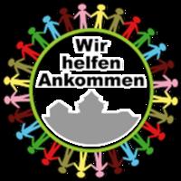 Fill 200x200 bp1493914673 logo wirhelfenankommen