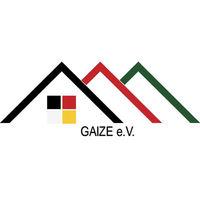 Fill 200x200 bp1494355316 gaize