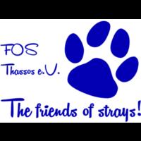 Fill 200x200 bp1494002304 logo fos thassos
