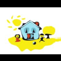 Fill 200x200 bp1494177667 logo