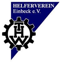 Fill 200x200 bp1494230731 hv logo einbeck