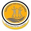 Association Aide Aux Orphelins.e.V