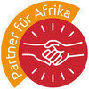 Partner für Afrika e. V.