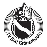 Fill 200x200 bp1494245586 logo tv bad gr nenbach