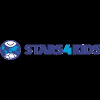 Fill 200x200 bp1494335565 s4k logo gro