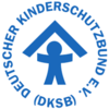 Kinderschutzbund Untere Saar e.V