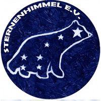 Fill 200x200 bp1494362885 logo sternenhimmel