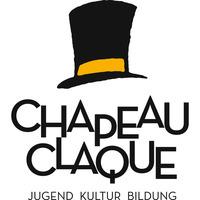 Fill 200x200 bp1494424161 chapeau claque logo web