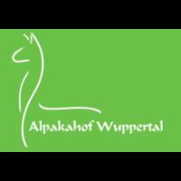 Fill 200x200 bp1497881847 logo