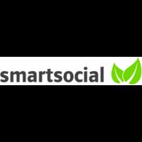 Fill 200x200 bp1497347588 smartsocial logo png