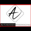 Autorinnenvereinigung e.V.