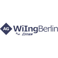 Fill 200x200 bp1494782034 agwiing logo agblau 2