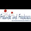 Freunde u. Förderer des Kreiskrankenhauses Alsfeld