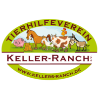 Fill 200x200 bp1494917975 fill 400x400 bp1476356925 logo kellerranch final 2012