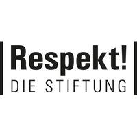 Fill 200x200 bp1495098913 respekt logo web