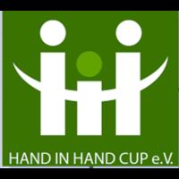 Fill 200x200 bp1495111120 hihc logo einzeln
