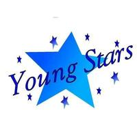 Fill 200x200 bp1495131428 logo