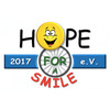HOPE FOR A SMILE e.V.
