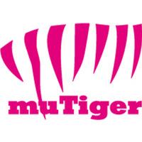 Fill 200x200 bp1495191808 mutiger logo