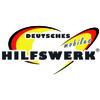 Deutsches mobiles Hilfswerk e.V.