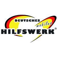 Fill 200x200 bp1495225015 deutsches mobiles hilfswerk neu 23032017 kopie