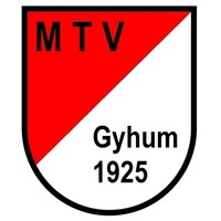 Fill 200x200 bp1495318526 007 logo mtv gyhum