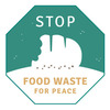 StopFoodWaste for Peace