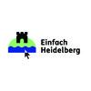 Einfach Heidelberg e.V.