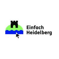 Fill 200x200 bp1495360412 logo einfach heidelberg final druck