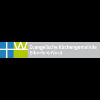 Fill 200x200 bp1495535930 logo