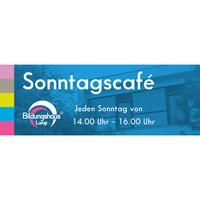 Fill 200x200 bp1495618053 bilhaus banner 12