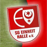 Fill 200x200 bp1495634459 einheit logo