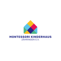 Fill 200x200 bp1495780942 montessori kinderhaus logo 2017 farbig