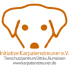 Initiative Karpatenstreuner e.V.