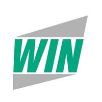 Fill 200x200 bp1495974459 win logo