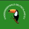 Kinderregenwald Deutschland e.V.