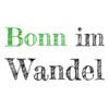 Bonn im Wandel e. V.