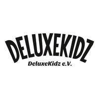 Fill 200x200 bp1496049665 deluxekids logo