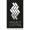 THE PROJECT JUSTINE - train the trainer e.V.