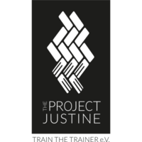 Fill 200x200 bp1496143062 justine logo  1