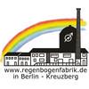 Regenbogenfabrik Block 109 e. V.