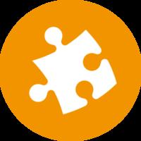 Fill 200x200 bp1496165922 wbcd logo bildmarke