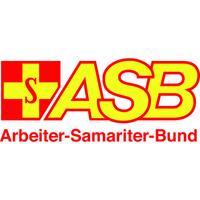 Fill 200x200 bp1496231760 asb logo mit schriftzug