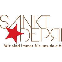 Fill 200x200 bp1496233867 st depri logo mit ev  1